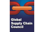 Global Supply Chain Council (GSCC)